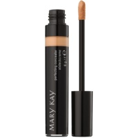 Mary Kay Concealer Concealer For Face Illuminating