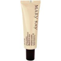 Mary Kay Foundation Primer podkladová báza pod make-up