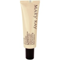 Mary Kay Foundation Primer podkladová báza pod make-up