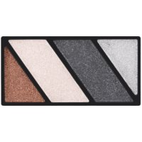 Mary Kay Mineral Eye Colour Eye Shadow Palette
