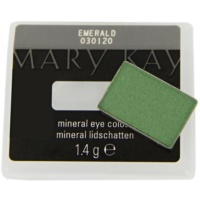 Mary Kay Mineral Eye Colour szemhéjfesték