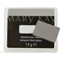 Mary Kay Mineral Eye Colour sombra de ojos