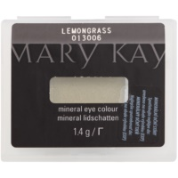 Mary Kay Mineral Eye Colour oční stíny