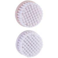 cepillo limpiador para la piel cabezal de recambio