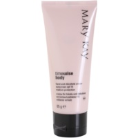 Protective Cream To Treat Pigment Spots