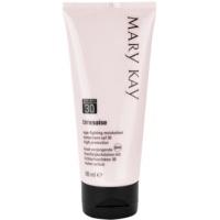 crema protectora para todo tipo de pieles