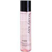 tónico hidratante para pele seca e mista