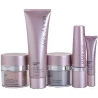 set cosmetice I.