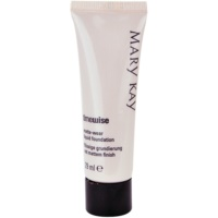 Mary Kay TimeWise Matte-Wear mattierende Make up-Basis für fettige und Mischhaut