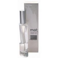 парфумована вода для жінок 80 мл
