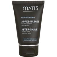balsam po goleniu do wszystkich rodzajów skóry