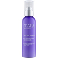 Cleansing Emulsion For All Types Of Skin