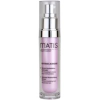 Intensive Hydrating Treatment For Dehydrated Skin