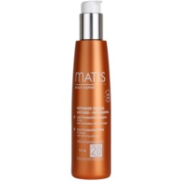 Sun Body Lotion SPF 20
