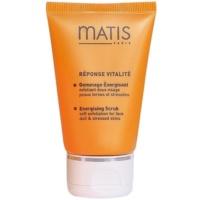 Reinigungspeeling für alle Hauttypen
