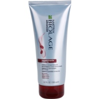 Matrix Biolage Advanced Repair Inside Conditioner  voor Behandeling van Beschadigd Haar