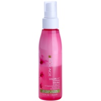 Matrix Biolage Color Last fény spray festett hajra