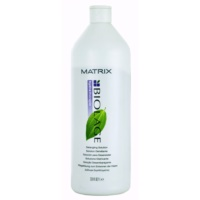 Conditioner For Normal To Oily Hair