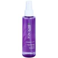 Matrix Biolage HydraThérapie Hair Treatment