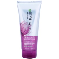 Matrix Biolage Advanced Fulldensity acondicionador para aumentar el grosor del cabello de forma inmediata