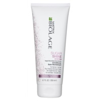 Matrix Biolage Sugar Shine acondicionador para dar brillo
