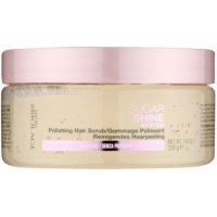 Matrix Biolage Sugar Shine hajpeeling