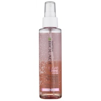 Matrix Biolage Sugar Shine spray de brillo