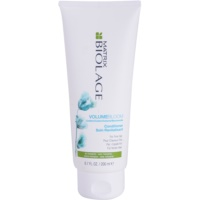 Matrix Biolage Volume Bloom Volume Conditioner  voor Fijn Haar
