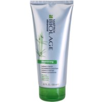 Matrix Biolage Advanced Fiberstrong Conditioner für brüchiges Haar