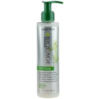 Matrix Biolage Advanced Fiberstrong крем без отмиване за слаба, изтощена коса