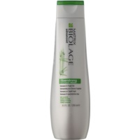 Shampoo für dünnes, gestresstes Haar