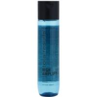 proteinski šampon za volumen