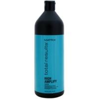 Matrix Total Results High Amplify proteínový šampón pre objem