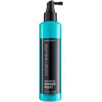 Matrix Total Results High Amplify styling sprej dús haj a gyökerektől