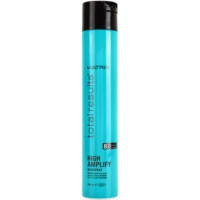 Hair Spray For Flexible Hold