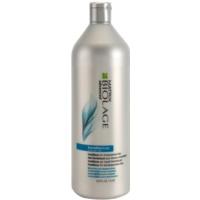 kondicionér pro citlivé vlasy
