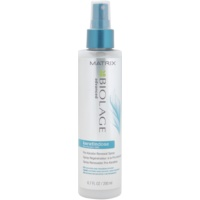Matrix Biolage Advanced Keratindose spray regenerator pentru par sensibil