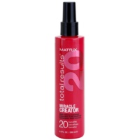 Matrix Total Results Miracle soin cheveux multifonctionnel