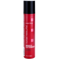Matrix Total Results Miracle Dry Shampoo In Spray