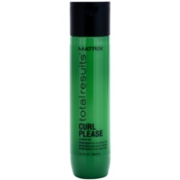 Shampoo For Wavy Hair