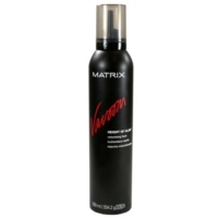 Volumizing Foam Medium Firming