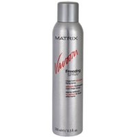 Hair Spray Without Aerosol