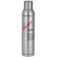 laca de cabelo sem aerossol