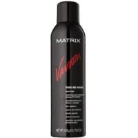 spray volum de la radacini