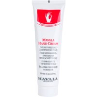 Massage Cream For Hands