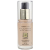Foundation 3 In 1