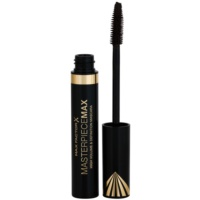 Max Factor Masterpiece Max Mascara For Length And Volume