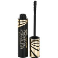 Max Factor Masterpiece Transform Mascara voor Volume