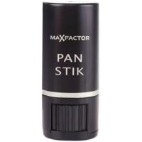 Max Factor Panstik грим и коректор в едно