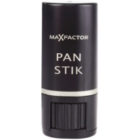 Max Factor Panstik Foundation And Concealer In One